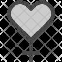Attraction Icon