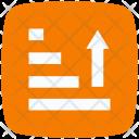 Attribute Development Seo Icon