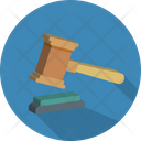 Auction Icon