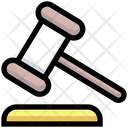 Business Financial Order Icon