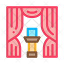 Auction Appearance Icon