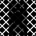Audacious Icon