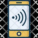 Audio Ipod Multipedia Icon