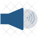 Audio Icon