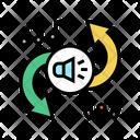 Audio Converter Audio Converter Icon