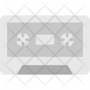 Audio Device Icon