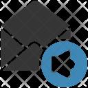 Volume Audio File Icon