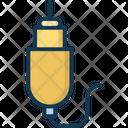 Jack Plug Jack Plug Icon