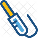 Jack Cable Plug Icon