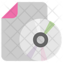 Audio Lesson Icon