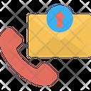 Audio Message Icon