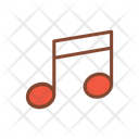 Audio Tone Icon