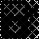 Audioplayer Icon