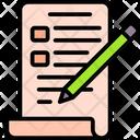 Auditm Icon