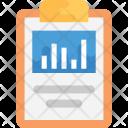 Audit Sheet Icon