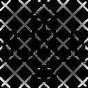 Auschwitz Poland Holocaust Icon