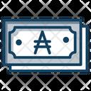 Austral Icon