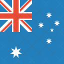 Australia Icon