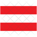 Flag Country Austria Icon
