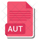 File Formate Import Icon