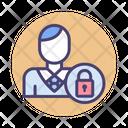 Authorization Manager Icon