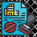 Authorize Icon