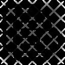 Authorized Memo Icon