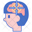 Autism Autism Child Disorder Icon
