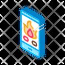 Accident Alarm App Icon