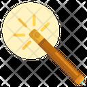 Auto Enchance Icon
