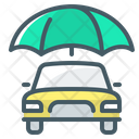 Auto Insurance Car Insurance Insurance Policy Icon