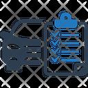 Auto Services Car Auto Icon