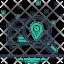 Autodetect Icon