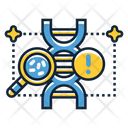 Autoimmune Disorder Icon
