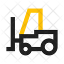 Autoloader Icon