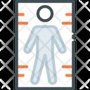 Automated Image Diagnosis Diagnosis Patient Patient Icon