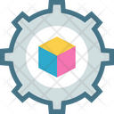 Automated Solutions Icon