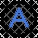 Automatic Interface Ui Icon