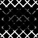Automatic Car Wash Auto Car Wash Auto Icon