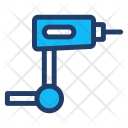 Automatic Machine Science Icon