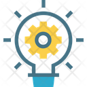 Automatic Solutions Icon