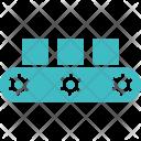 Automation App Development Icon