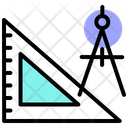 Automation Framework Icon
