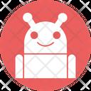 Automaton Icon