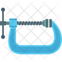 Automotive Equipment Garage Tools Maintenance Tool Icon