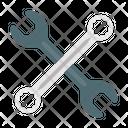 Automotive Tools Garage Tool Hand Tools Icon