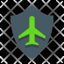 Autopilot mode Icon