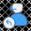 Autoresponder Autoresponders Chat Icon
