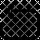 Auto Restart Arrow Icon
