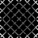 Autotuning Icon